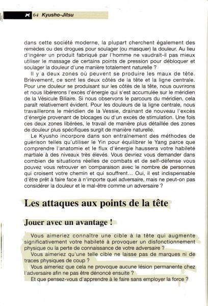 artsmartiaux10.jpg