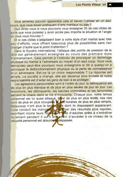 artsmartiaux11.jpg