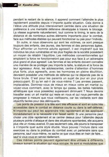 artsmartiaux12.jpg