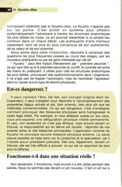 artsmartiaux6.jpg