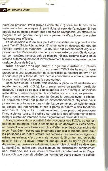 artsmartiaux9.jpg